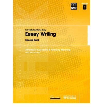 Critical essay writing frame